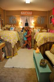 Best College Dorm Images On Pinterest College Life College - College bedroom ideas