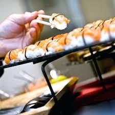 cours de cuisine halles de lyon cours cuisine lyon comment techniques cuisine d grand chef pendant