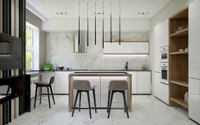 kitchen ceiling designs 50 unique kitchen pendant lights you can buy right now