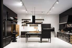 La Cornue Kitchen Designs by Electric Cooktop Induction La Cornue W La Cornue Videos