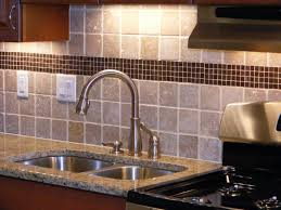 kitchen kitchen sinks and faucets and 5 kitchen sinks stainless