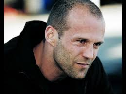 statham haircut jason statham photos pictures stills images wallpapers