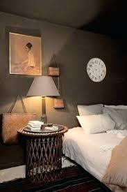 deco chambre taupe et beige chambre beige et taupe deco chambre taupe et blanc 13 avec couleur