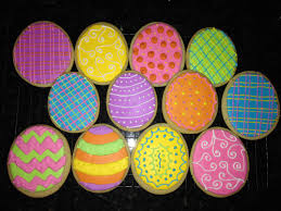 Decorating Easter Cookies Ideas by Cookie Decorating Baking In The Sky With Diamonds