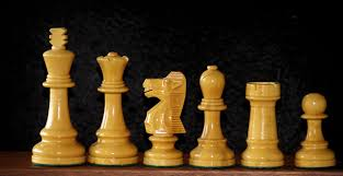 spanish chess set 8 music without words chess forums chess com