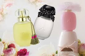 Parfum De Provence Les Parfums De Rosine U2013 Beautyhabit