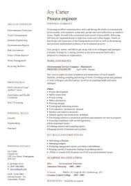 Student Resume Template Microsoft Word Formal Essay Verb Tense Ib Extended Essay Subject Areas 2017