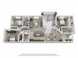 apartments in tampa florida century cross creek apartments home atlanta atlanta