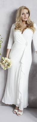wedding dresses for the best 25 dresses ideas on