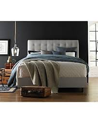 Buy Bed Online Loft Bed Shop For And Buy Loft Bed Online Macy U0027s