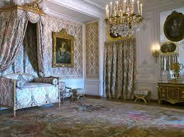 versailles yvelines chambre de madame adélaïde rez de c flickr