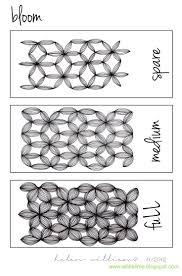 200 best doodle patterns flowers u0026 plants images on pinterest