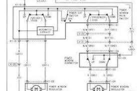 1997 mazda 626 radio wiring diagram 4k wallpapers