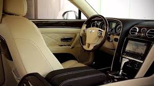 bentley flying spur black interior bentley flying spur 2012 wallpaper 1600x1200 4957