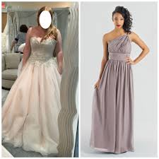 color wedding dresses blush wedding dress what other colors to use