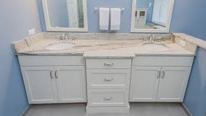 Painting A Bathroom Cabinet - bathroom cabinets naperville aurora wheaton