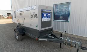 hertz light tower rental prime rentals ltd equipment rentals generators light towers