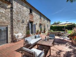 il fienile house il fienile in florence italy it5270 490 1 interhome