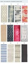Couristan Kashimar 129 Best Dream Rugs Images On Pinterest Oriental Rugs Area Rugs