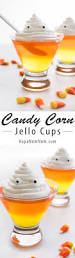 190 best easy halloween food ideas and recipes images on pinterest