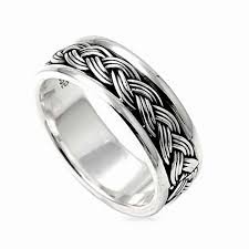 black wedding rings meaning onyx wedding rings luxury black yx diamond rope design ring 14k