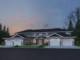 best 25 multi family homes ideas on pinterest family home plans