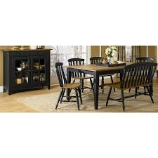 outdoor rectangular dining table dining sets