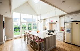 Kitchen Designs Ireland Handmade Fitted Kitchens Ireland Bespoke Cusomised Kitchens