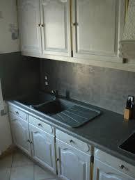 moderniser une cuisine relooker cuisine rustique nouveau ment moderniser une cuisine