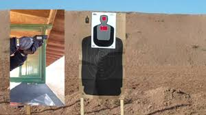 taurus model 85 protector polymer revolver 38 special p 1 75 quot 5r taurus model 85 protector poly 38 special youtube