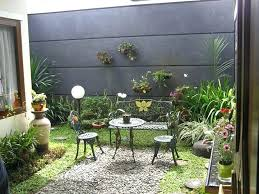 Ideas For Terrace Garden Terrace Garden Ideas Stylish Terrace Landscaping Ideas Terrace