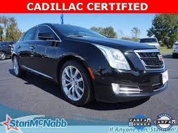 cts cadillac for sale by owner tullahoma used cadillac cts vehicles for sale