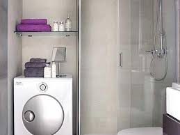 download very small bathroom design gurdjieffouspensky com