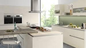 küche planen kostenlos 3d küchenplaner küche kostenlos planen küche co