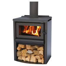 all woodfire heaters and spare parts masport heating australia