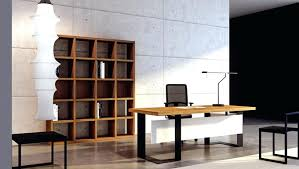 office design office furniture design catalogue pdf 170