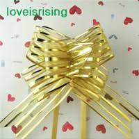 pull bows wholesale wholesale large pull bows wholesale buy cheap large pull bows