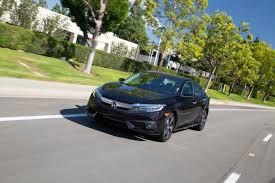 kereta honda civic amerika kereta nilai terbaik honda civic 2msia com