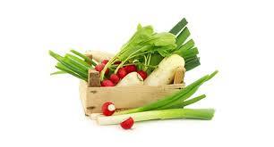le marché des cours de cuisine panier printanier le mercredi 09 mai à 40 rue sedaine 75011