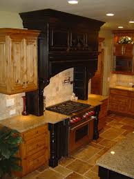 Affordable Kitchen Cabinet Kitchen Custom Kitchen Cabinet Decor By Huntwood Cabinets
