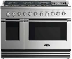 Cooktop With Griddle And Grill Dcs Ranges Stoves Cooktops U0026 Grills Aj Madison