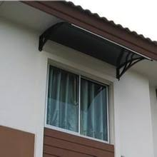 Awning Supply Popular Outdoor Window Awning Buy Cheap Outdoor Window Awning Lots