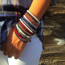 alex and ani black friday sale 794 best charmedarms images on pinterest bangles alex ani and
