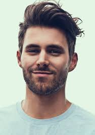 102 Best Medium Hairstyles Popular by How Can I Get Rid Of Belly Without Losing Mens Hair