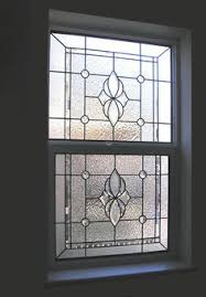 Stained Glass Bathroom Window Httpwwwscottishstainedglasscom - Bathroom window designs