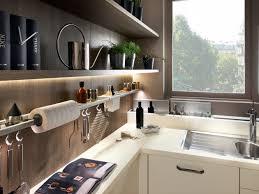 etageres murales cuisine etagere pour cuisine moderne chaios com