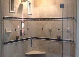 corner stand up shower stand up showerbest 25 corner shower