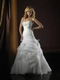exclusive wedding dresses exclusive wedding dresses style 2359 2359 wedding