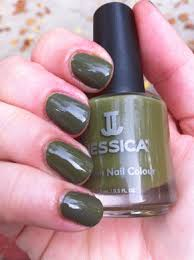 bsb beauty news makeup swatches and pictures nail polish