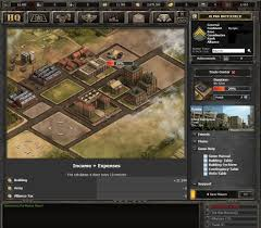 wargame 1942 free online games at agame com